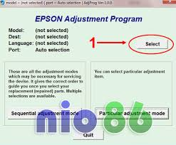 epson printer l220 resetter free download epson l110 l210 l300 l350 and l355 blink reset computer
