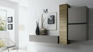 rangement cuisine pratique meuble rangement cuisine luxe cache meuble cuisine cool meubles