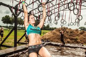 Rugged Maniac Indiana Undeniably Rugged Official Video 2016 Rugged Maniac Youtube