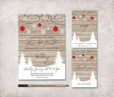 Christmas Wedding Invitations 50 Christmas Wedding Invitations Christmas Wedding 50th And