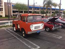 jeep forward control interior jeep forward control 1960 youtube