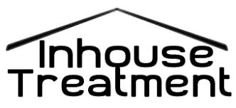 Inhouse Logo1 Png