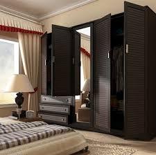 Wardrobe Bedroom Design Wardrobe Design Nurani Org