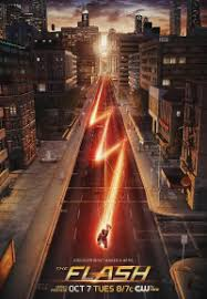 Seeking Season 1 123movies The Flash Season 4 123movies 123movies Free On Site