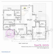 floor plan sles bungalow house plans image of local worship