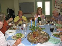 what did the passover meal consist of maundy thursday seder meal st s episcopal church