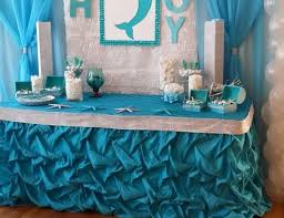 unique baby shower themes for boys dolphins baby shower oh boy dolphin baby shower catch my party