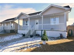 high river bungalows for sale commission free comfree