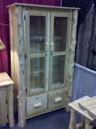 custom gun cabinets gun cases gun racks gun storage log gun cabinet