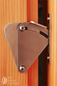 home design door locks interior sliding door lock image on epic home designing