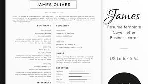 resume writing business cards card format mini examples free