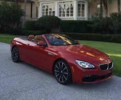 used bmw 650i coupe bmw bmw 650i m sport convertible used bmw 6 2016 bmw 6 series