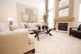 Best Flooring For Living Room Flooring Flooring And Granite Designs