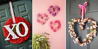Bay Decoration For Valentine Day by 100 Best Valentine U0027s Day Ideas 2017 Valentines Day Gifts Ideas