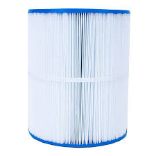 new unicel c4950 pool spa filter replace jacuzzi cartridge c 4950