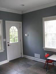 sherwin williams jubilee kitchen walls not a baby erron