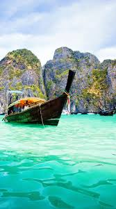10 idyllic surreal places that make thailand one of the most