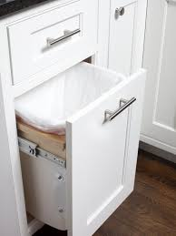 kitchen garbage cabinet uncategories kitchen trash can pull out trash can pull out trash