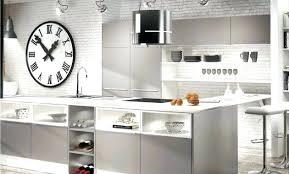 telecharger logiciel cuisine 3d leroy merlin logiciel de conception de cuisine related post logiciel de