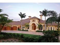 southwest house plans at dream home source southwestern style