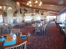 Powder Room Eton Open Range Steakhouse Wright Wy 307 464 6161 Powder River