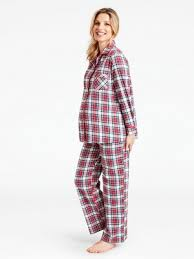maternity nightwear maternity nightwear pyjamas pjs vests jojo maman bébé