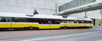 Dart Map Dallas Tx by What U0027s Up With Dart U0027s Second Train Route Downtown Dallas Observer
