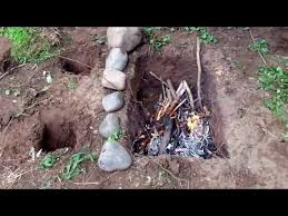 Dakota Firepit Build Your Own Pit This Summer Phillyvoice