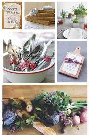 Kitchen Bridal Shower Ideas 33 Best Baking Bridal Shower Images On Pinterest Themed Bridal