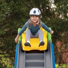 extreme coaster kids coaster step2