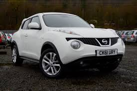 nissan juke automatic gearbox wessex garages nissan juke dig t tekna 4wd cvt at hadfield road