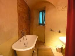 chambres d hotes vallon pont d arc chambres dhtes de la chambres vallon pont darc chambre d