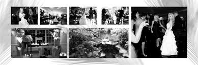 wedding photography albums creative wedding photography by high fashion photographer