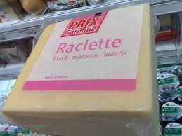 raclette cheese whole foods what is raclette cheese with pictures ehow