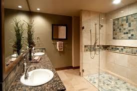 kitchen remodeling dallas tx bathroom remodeling floor installation
