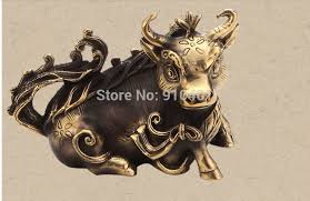 Chinese Home Decor Store Home Decor Craft China Hardwares Store Cheap Discount Sale Online