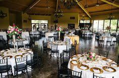 Wedding Venues In Lancaster Pa Wedding Venues In Lancaster Pa Excelsior Lancaster Excelsior Dock