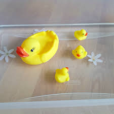 3 little ducklings water play my bored toddler