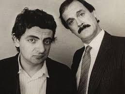 87 best british u0026 uk comedy images on pinterest british actors