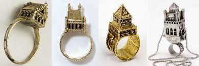 house wedding band wedding rings for beautiful women