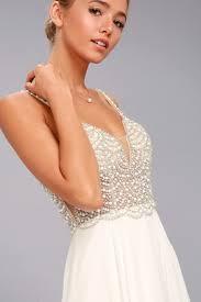 2 wedding dresses wedding dresses bridesmaid dresses wedding jewelry lulus