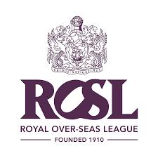 royal seas league