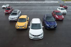 nissan finance uk phone number nissan customer service contact number and review 0330 123 1231