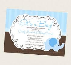 shutterfly baby shower invitations wblqual com