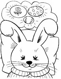 easter drawing ideas bunny thinking easter egg design ideas to