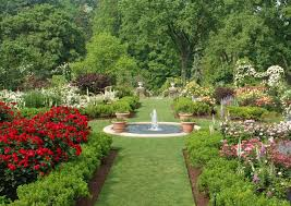 pictures of a garden garden extraordinary pictures of gardens ideas fascinating pictures