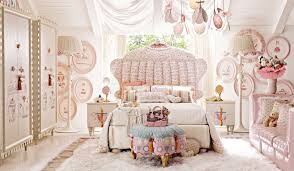 little princess room children u0027s rooms pinterest princess