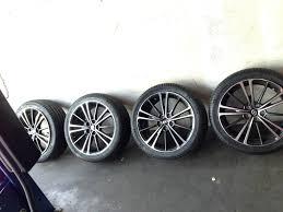 subaru factory wheels stock oem wheels scion fr s forum subaru brz forum toyota 86