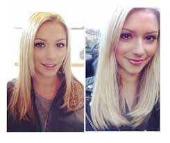 hair extensions reviews look magazine reviews london s leading hair extensions salon