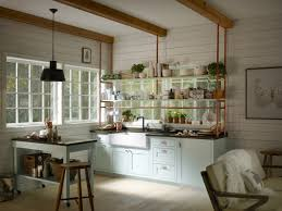 What Does Transitional Style Mean - design style cheat sheet kohler ideas